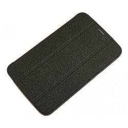 �����-������ ��� Samsung Galaxy Tab 3 7.0 Lite T110 (Palmexx SmartBook PX/SMB SAM TAB3 7.0LIT BK) (������)