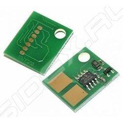 Чип для картриджа Cactus CS-CLT-Y508L (CS-CHIP-Y508L)