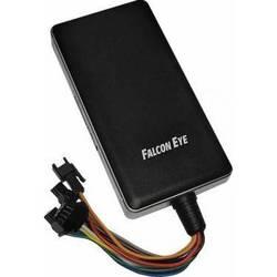 Автомобильный GPS-трекер Falcon Eye FE-600GTA