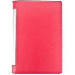 �����-������ ��� Lenovo YOGA Tablet 2 830L (Palmexx SmartSlim PX/STC YOGA2 830 RED) (������, �������)