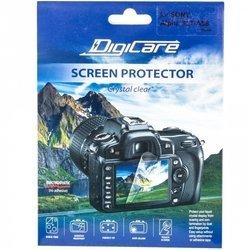 �������� ������ ��� Sony Alpha SLT-A58 (DigiCare FPS-A58) (����������)