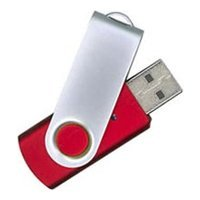 super talent usb 2.0 flash drive 1gb sm