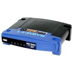 NETGEAR ADSL2MUE