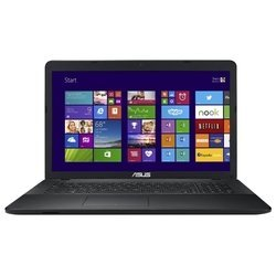 "asus x751lk (core i7 4510u 2000 mhz/17.3""/1920x1080/8.0gb/1000gb/dvd-rw/nvidia geforce gtx 850m/wi-fi/bluetooth/win 8 64)"