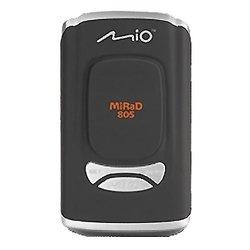 Mio MiRaD 805