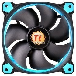 Thermaltake Riing 12 LED Blue
