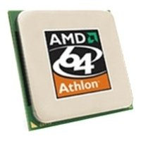 amd athlon 64 3200+ newcastle (s939, l2 512kb)
