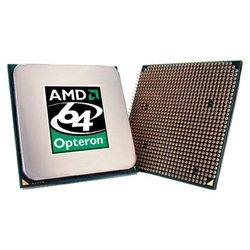 amd opteron dual core 890 egypt (s940, l2 2048kb)