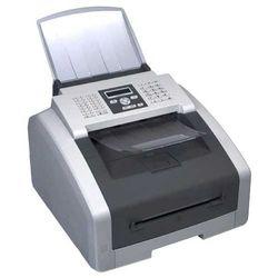 Philips Laserfax 5120