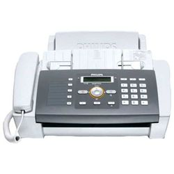 Philips Faxjet 525