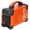 Sturm AW97I125 - Сварочный аппаратСварочные аппараты<br>Sturm AW97I125 - инвертор, типы сварки или резки: ручная дуговая (MMA), макс. сварочный ток: 250 А (MMA), фазы питания: 1<br>