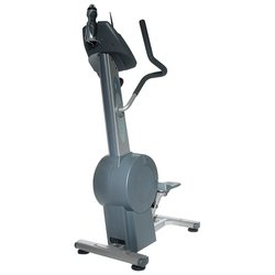 Pulse Fitness 220F-ST