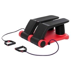 American Motion Fitness Air Climber S11