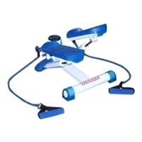 Winner Mini Stepper Exerciser
