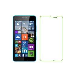 Защитное стекло для Microsoft Lumia 640 (Tempered Glass YT000006318) (прозрачное)
