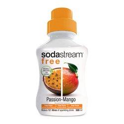 ����� SodaStream 500 �� (�����-��������)