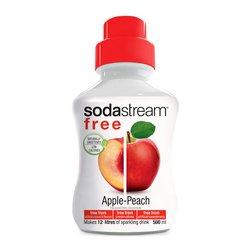 ����� SodaStream 500 �� (������-������)