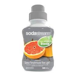 ����� ����������� SodaStream 500 �� (������� ��������� �� �������)