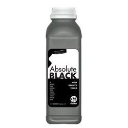 Тонер для Samsung CLP-365, CLX-3305 (Uninet Absolute Black 17968) (черный)