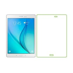 "Защитное стекло для Samsung Galaxy Tab A 9.7"" (Tempered Glass YT000006834) (прозрачное)"