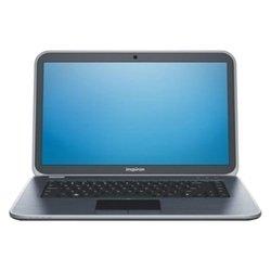 """DELL INSPIRON 5523 (Core i5 3317U 1700 Mhz/15.6""""/1366x768/6144Mb/128Gb/DVD-RW/NVIDIA GeForce GT 630M/Wi-Fi/Win 8 64)"""