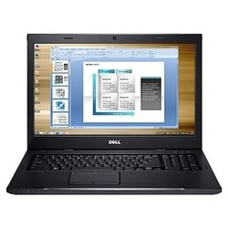 "dell vostro 3750 (core i7 2670qm 2200 mhz/17.3""/1600x900/6144mb/750gb/dvd-rw/nvidia geforce gt 525m/wi-fi/bluetooth/dos)"