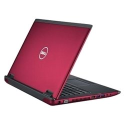"dell vostro 3560 (core i5 3210m 2500 mhz/15.6""/1366x768/4096mb/532gb/dvd-rw/amd radeon hd 7670m/wi-fi/bluetooth/win 7 prof)"