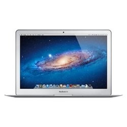 "apple macbook air 13 mid 2012 (core i5 1800 mhz/13.3""/1440x900/8192mb/512gb/dvd нет/wi-fi/bluetooth/macos x)"