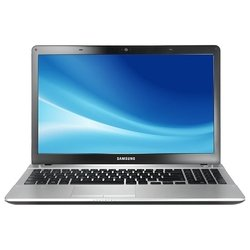 "samsung 300e5e (core i3 3120m 2500 mhz/15.6""/1366x768/4096mb/500gb/dvd-rw/intel hd graphics 4000/wi-fi/bluetooth/win 8 64)"