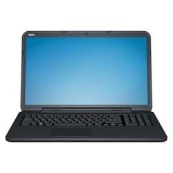 """DELL INSPIRON 3721 (Core i3 3217U 1800 Mhz/17.3""""/1600x900/4096Mb/500Gb/DVD-RW/Intel HD Graphics 4000/Wi-Fi/Bluetooth/Linux)"""
