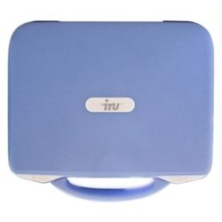 "iru intro 105 (atom n455 1660 mhz/10.1""/1024x600/2048mb/750gb/dvd нет/intel gma 3150/wi-fi/linux)"