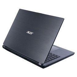 "acer aspire timeline ultra m5-481ptg-53316g52ma (core i5 3317u 1700 mhz/14.0""/1366x768/6144mb/520gb/dvd-rw/wi-fi/bluetooth/win 8 64)"