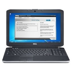 "dell latitude e5530 (core i3 2328m 2200 mhz/15.6""/1366x768/4096mb/500gb/dvd-rw/intel hd graphics 3000/wi-fi/bluetooth/linux)"