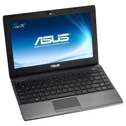 "asus eee pc 1225b (e-450 1650 mhz/11.6""/1366x768/4096mb/500gb/dvd нет/wi-fi/без ос)"
