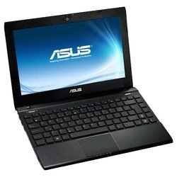 "asus eee pc 1225b (e-450 1650 mhz/11.6""/1366x768/2048mb/500gb/dvd нет/wi-fi/bluetooth/win 7 starter)"