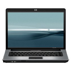 "hp 6720s (core 2 duo t5670 1800 mhz/15.4""/1280x800/1024mb/120gb/dvd-rw/intel gma x3100/wi-fi/bluetooth/dos)"