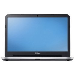 "dell inspiron 5721 (core i5 3317u 1700 mhz/17.3""/1600x900/8192mb/1000gb/dvd-rw/amd radeon hd 8730m/wi-fi/bluetooth/win 8 64)"