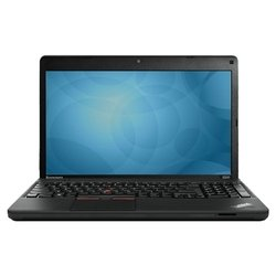 "lenovo thinkpad edge e530 (core i5 3230m 2600 mhz/15.6""/1366x768/4096mb/500gb/dvd-rw/intel hd graphics 4000/wi-fi/bluetooth/dos)"