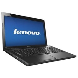 "lenovo ideapad n580 (core i3 2328m 2200 mhz/15.6""/1366x768/4096mb/500gb/dvd-rw/nvidia geforce gt 610m/wi-fi/bluetooth/win 8 64)"