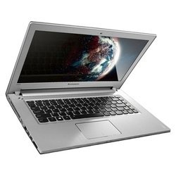 "lenovo ideapad z400 touch (core i3 3120m 2500 mhz/14.0""/1366x768/4096mb/500gb/dvd-rw/nvidia geforce gt 635m/wi-fi/bluetooth/win 8 64)"