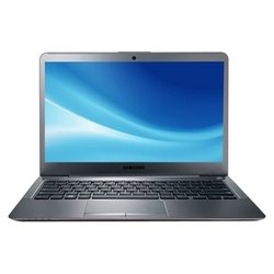 "samsung 535u3c (a6 4455m 2100 mhz/13.3""/1366x768/4096mb/500gb/dvd нет/amd radeon hd 7500g/wi-fi/bluetooth/win 8 64)"