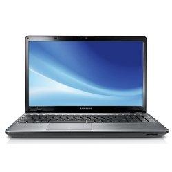 "Samsung 350E5C-S0Е (Core i5 3210M 2500 Mhz, 15.6"", 1366x768, 4096Mb, 500Gb, DVD-RW, AMD Radeon HD 7670M, Wi-Fi, Bluetooth, Win 8 64) серебристый"