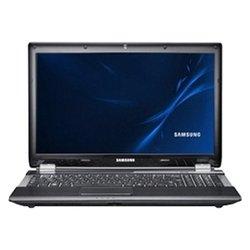 """Samsung RF511 (Core i5 2450M 2500 Mhz/15.6""""/1366x768/6144Mb/750Gb/DVD-RW/NVIDIA GeForce GT 540M/Wi-Fi/Bluetooth/Win 7 HP 64)"""