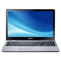 "Samsung 370R5E-S02 (Core i5 3210M 2500 Mhz, 15.6"", 1366x768, 6144Mb, 750Gb, DVD нет, AMD Radeon HD 8750M, Wi-Fi, Bluetooth, Win 8 64) серебристый"