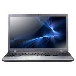 "samsung 350v5c (core i3 3120m 2500 mhz/15.6""/1366x768/6144mb/750gb/dvd-rw/amd radeon hd 7670m/wi-fi/bluetooth/win 8 64)"