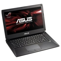 "asus g46vw (core i5 3230m 2600 mhz/14.0""/1600x900/8192mb/1128gb/dvd нет/wi-fi/bluetooth/win 8 64)"
