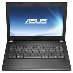 "asus p45va (core i5 3210m 2500 mhz/14.0""/1366x768/2048mb/320gb/dvd-rw/intel hd graphics 4000/wi-fi/bluetooth/win 7 prof)"