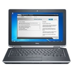 "dell latitude e6330 (core i5 3320m 2600 mhz/13.3""/1366x768/4096mb/750gb/dvd-rw/intel hd graphics 4000/wi-fi/bluetooth/win 7 pro 64)"