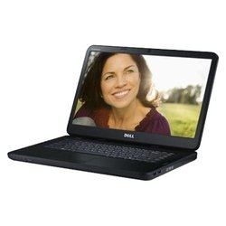"dell inspiron 3520 (core i3 2328m 2200 mhz/15.6""/1366x768/2048mb/500gb/dvd-rw/wi-fi/bluetooth/win 8)"