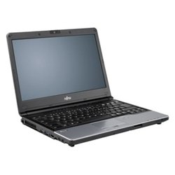"fujitsu lifebook s792 (core i5 3320m 2600 mhz/13.3""/1366x768/8192mb/128gb/dvd-rw/wi-fi/bluetooth/win 8 64)"